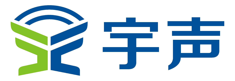 湖北宇声环保科技有限公司